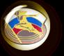 Управление физической культуры и спорта Администрации города Сургут