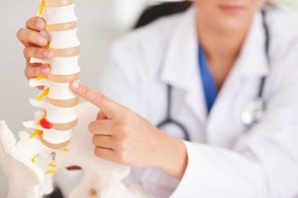 О профилактике остеопороза